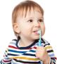 igiene e profilassi bambini denti spazzolino evidenti.it