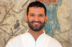 Dr Dondi Cristian