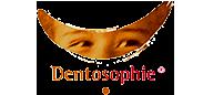 dentosophie evidenti.it