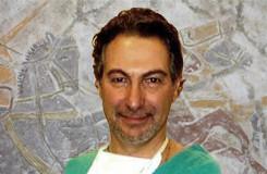 Dott Geraci Vincenzo evidenti.it