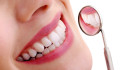 parodontologia gengive evidenti.it